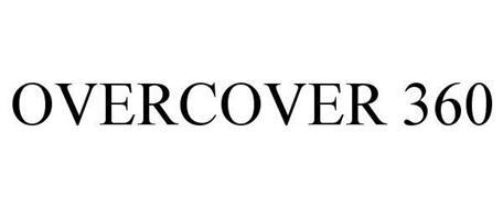 OVERCOVER 360