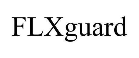 FLXGUARD