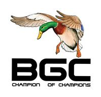 BGC CHAMPION OF CHAMPIONS