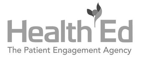 HEALTH ED THE PATIENT ENGAGEMENT AGENCY