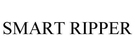 SMART RIPPER