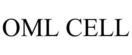 OML CELL