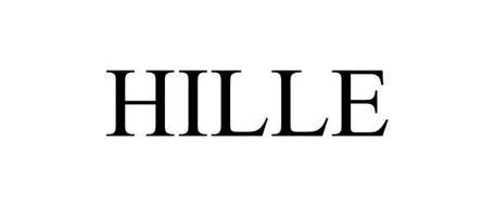HILLE