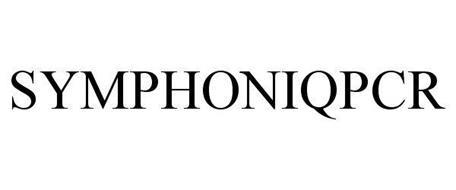 SYMPHONIQPCR