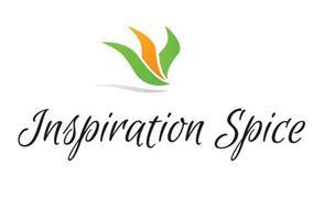 INSPIRATION SPICE