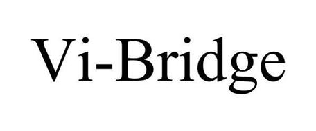 VI-BRIDGE