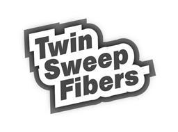 TWIN SWEEP FIBERS