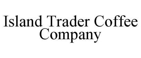 ISLAND TRADER COFFEE COMPANY