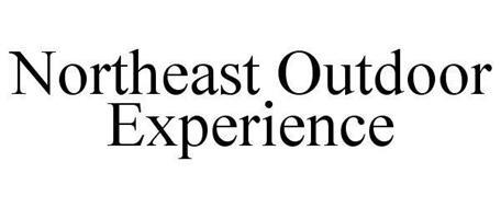 NORTHEAST OUTDOOR EXPERIENCE