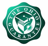 THE OHIO GUARANTEE