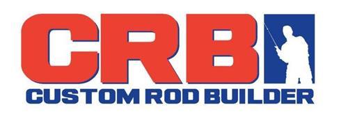 CRB CUSTOM ROD BUILDER