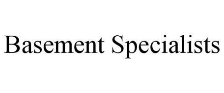 BASEMENT SPECIALISTS