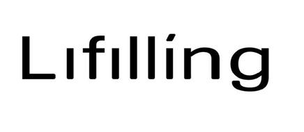 LIFILLING