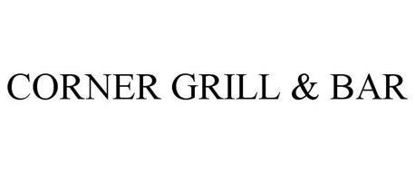 CORNER GRILL & BAR
