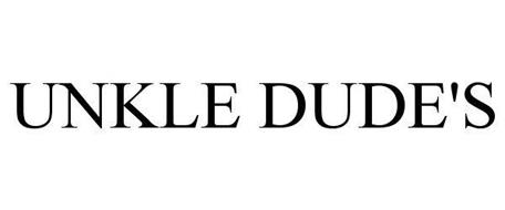 UNKLE DUDE'S