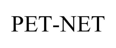 PET-NET
