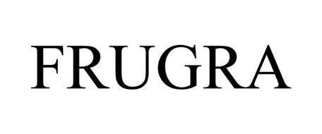 FRUGRA