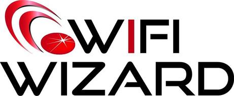 WIFI WIZARD