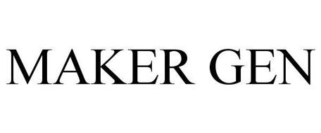 Maker Studios Inc Trademarks 9 From Trademarkia Page 1