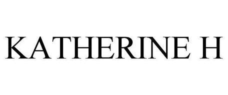KATHERINE H