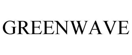 GREENWAVE