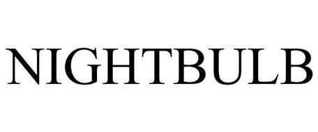 NIGHTBULB