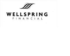 WELLSPRING FINANCIAL