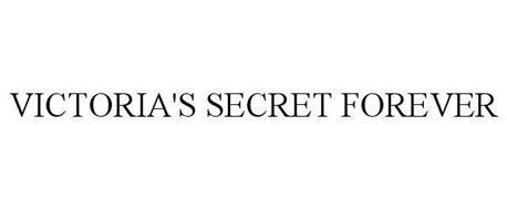 VICTORIA'S SECRET FOREVER