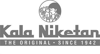 KALA NIKETAN THE ORIGINAL SINCE 1942