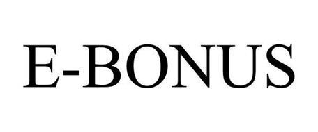 E-BONUS