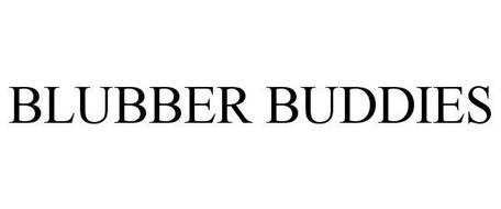 BLUBBER BUDDIES