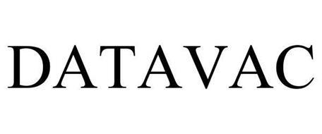 DATAVAC