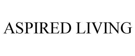 ASPIRED LIVING