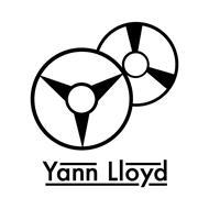 YANN LLOYD