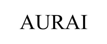 AURAI