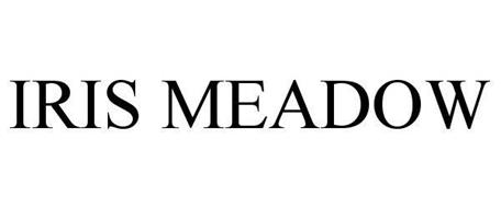IRIS MEADOW