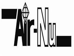 AIR-NU