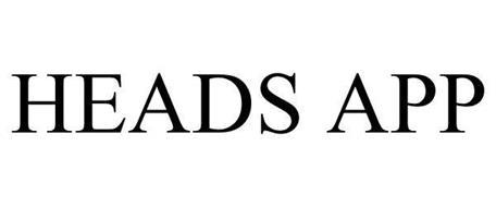HEADS APP