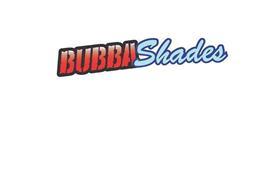BUBBASHADES