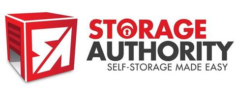 SA STORAGE AUTHORITY SELF-STORAGE MADE EASY