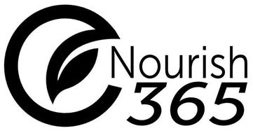 NOURISH 365