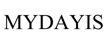 MYDAYIS