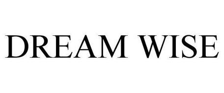 DREAM WISE