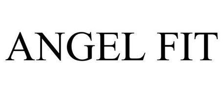 ANGEL FIT