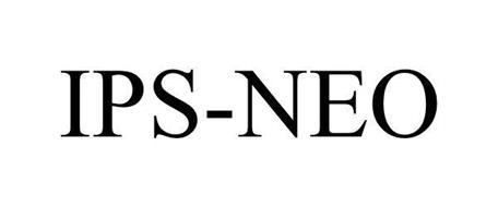 IPS-NEO