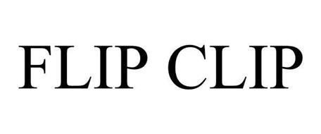 FLIP CLIP
