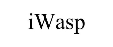 IWASP