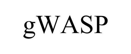 GWASP