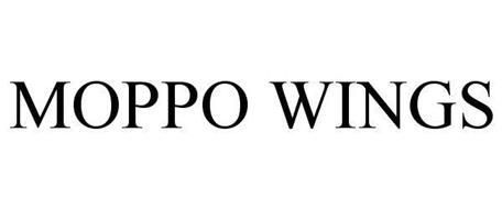 MOPPO WINGS