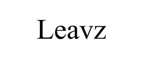 LEAVZ